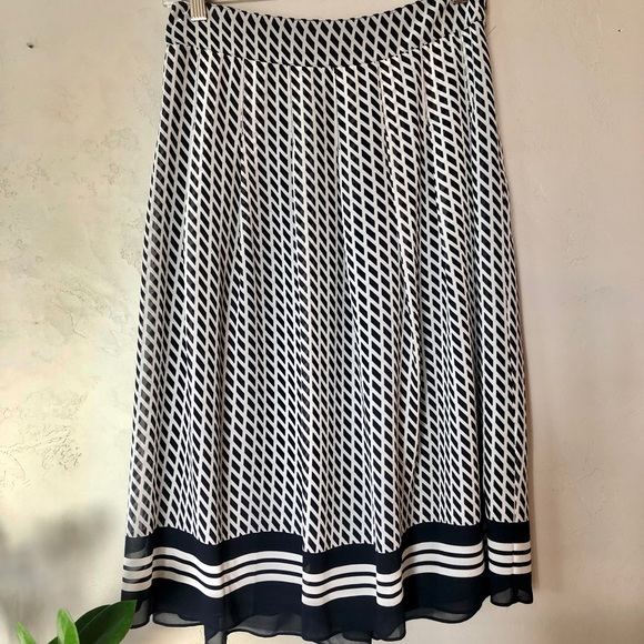Talbots Dresses & Skirts - Talbots skirt
